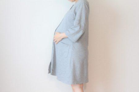 妊娠中のうさぎにハーブをあげてはいけない